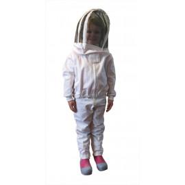 Children's Two-Piece Suit