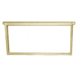 9 1/8″ Frames (Groove Top Bar)