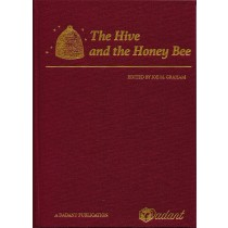 The Hive and the Honey Bee 2015 Edition