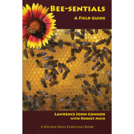 Bee-sentials, A Field Guide