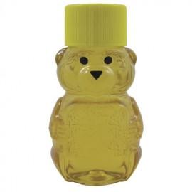 Clear Bear 2 oz.