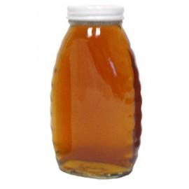 Classic Glass Jars