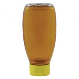 Inverted Plastic Jar 1 pound