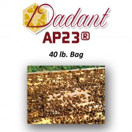 AP23 Dry 40#