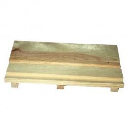 Frame/Form Board