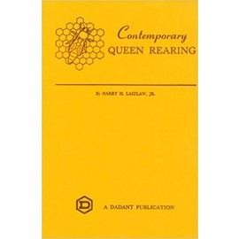 Contemporary Queen Rearing