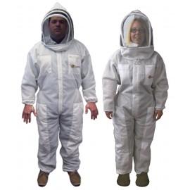 Economy Ventilated Suit