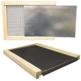 Cloake Board 10-Frame