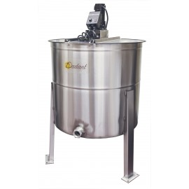 20 Frame Extractor