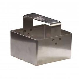 Comb Cutter – 3 3/4″