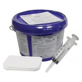 m01481_apiguard-tub