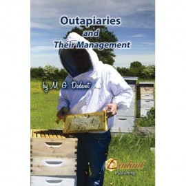 Outapiaries and Thier Management