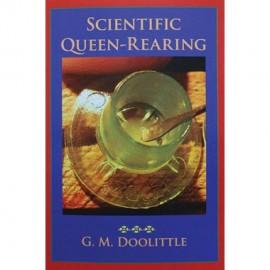 Scientific Queen-Rearing