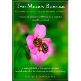 Two Million Blossoms