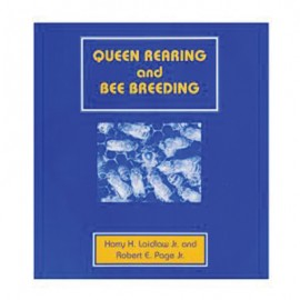Queen Rearing and Bee Breeding