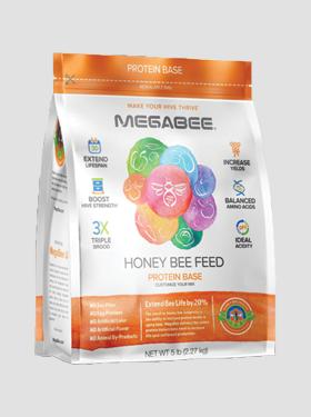 Mega Bee Dry